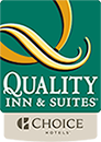 Quality Inn Jacksonville - 2139 North Marine Blvd., Jacksonville, North Carolina 28546