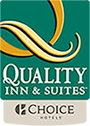 Quality Inn Jacksonville - 2139 North Marine Blvd., 